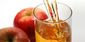 Why You Shouldn T Take Apple Cider Vinegar With Garcinia Cambogia