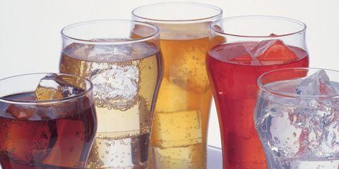 best drinks for men