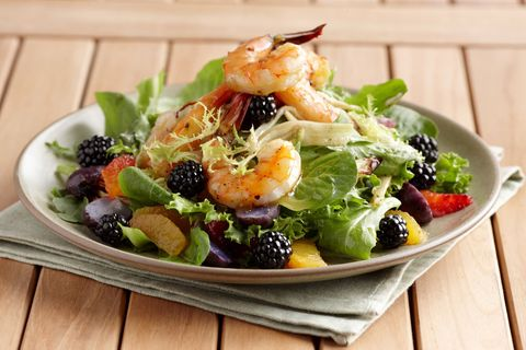 Dish, Food, Salad, Cuisine, Ingredient, Spinach salad, Caesar salad, Garden salad, Fruit salad, Vegetable,