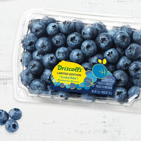 Berry, Blueberry, Bilberry, Fruit, Superfood, Food, Natural foods, Plant, Seedless fruit, Produce,