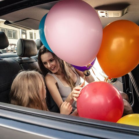 9 Drive By Birthday Party Ideas Virtual Birthday Party Ideas