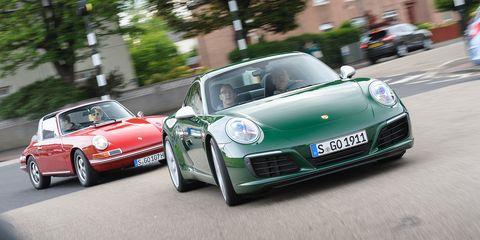 Land vehicle, Vehicle, Car, Regularity rally, Supercar, Sports car, Coupé, Automotive design, Convertible, Porsche,