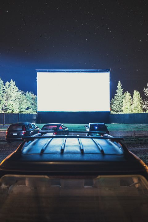 30 Classic Drive In Movie Theaters Best Drive In Theaters In America
