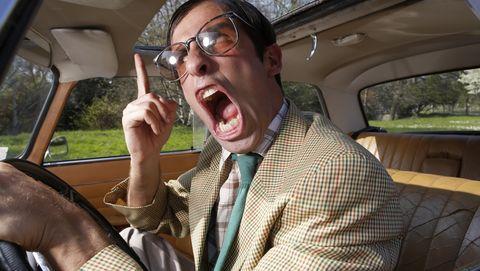 aso lullo limbo brabo taal afkorting jiskefet provo psycho homo lokalo verkeer auto rijgedrag asociaal