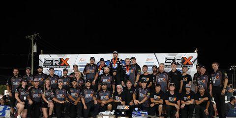 superstar racing experience,