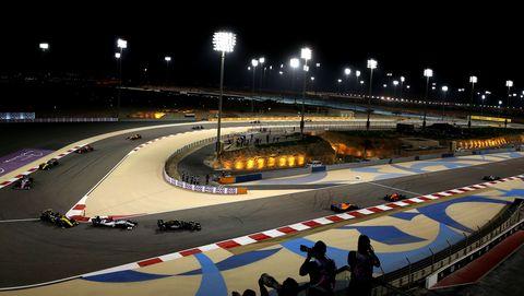 AUTO-F1-PRIX-BAHRAIN