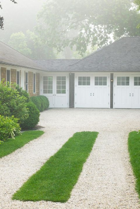13 Best Driveway Designs And Pavers For