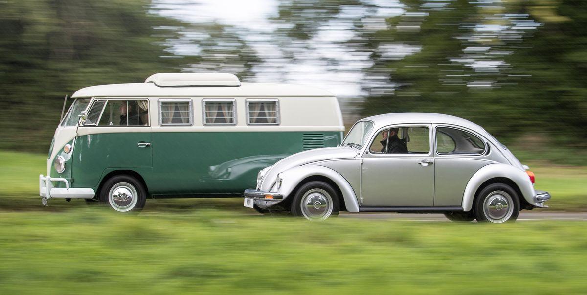 drive  original beetle  bus  icons   vw feature car  driver