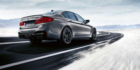 Land vehicle, Vehicle, Car, Luxury vehicle, Personal luxury car, Automotive design, Rim, Performance car, Executive car, Bmw,