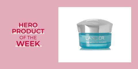 Product, Skin care, Cream, Beauty, Moisture, Cream, Dairy, Gel, Liquid,