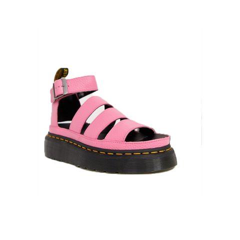 sok-sandalen