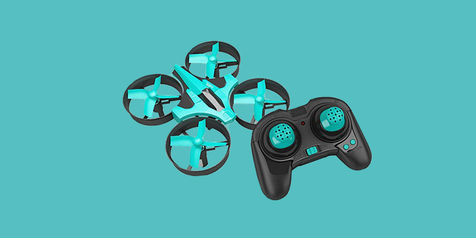 12 Best Drones for Kids, According to Engineers
