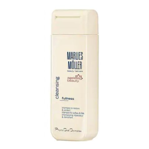 MARLIES MÖLLERCLEANSING FULNESSSHAMPOO TO RESTORE & PROTECT