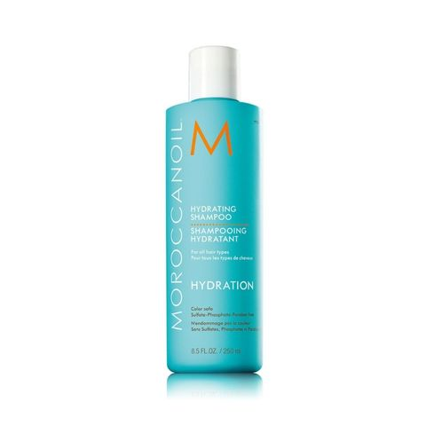 MoroccanoilHydrating Shampoo