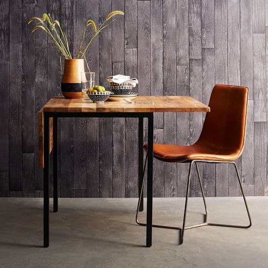 20 Small Dining Tables Buy Small Dining Table
