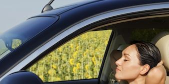 drowsy-driving.jpg