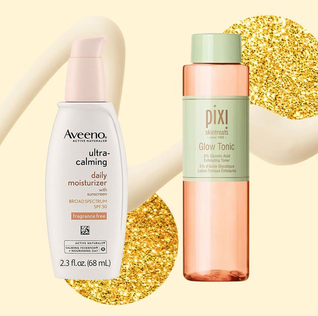 19 Best Drugstore Skincare Products Of 2020 Cheap Skincare Brands That Work