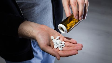 pupillen-drugs-hormonen