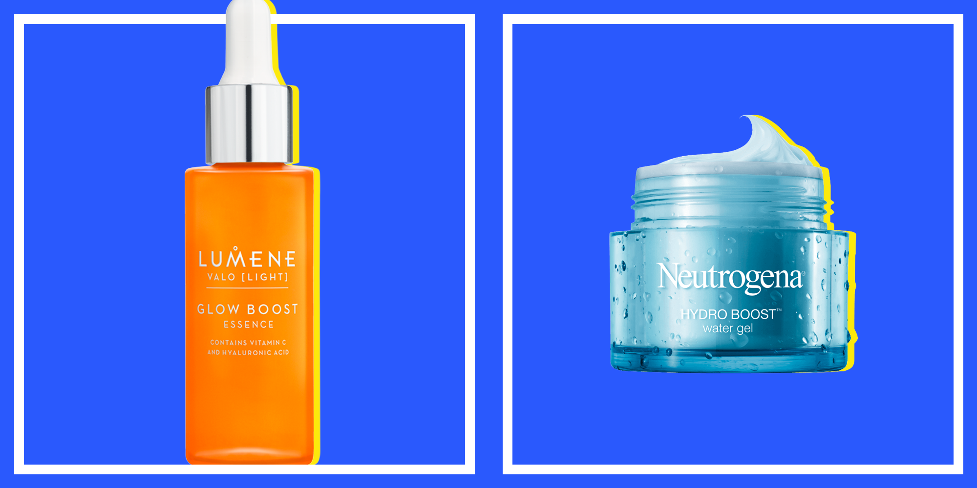 11 Best Drugstore Face Serums 2020