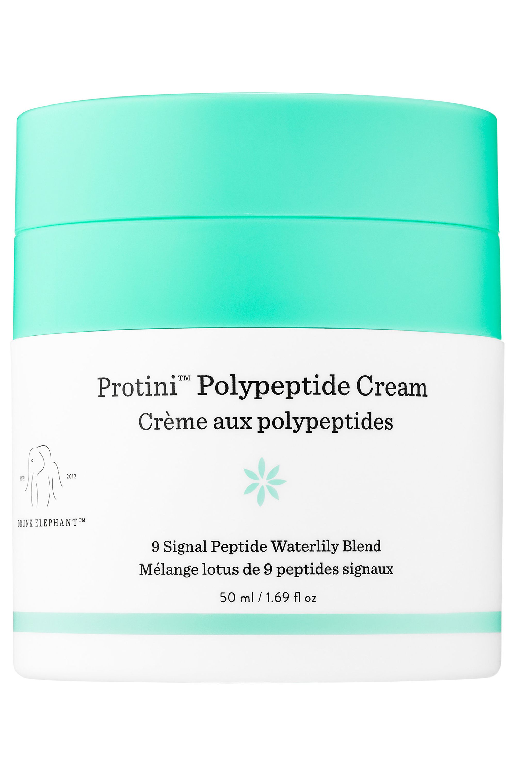Best selling skincare at Sephora