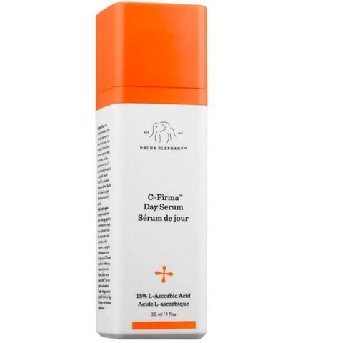 Product, Orange, Water, Material property, Spray, Skin care, Fluid,