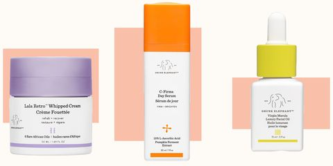 394f3197a Drunk Elephant UK - This best-selling skincare brand is launching in ...