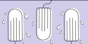 betekenis-druppels-tampon-verpakking