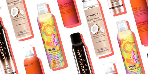 dry conditioners best 2018