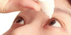dry-eyes-eyedrops-300x239.jpg