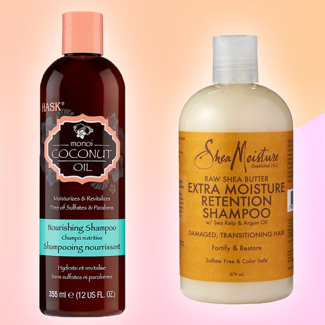 Dry Hair 10 Ways To Save Your Damaged Strands According To Reddit