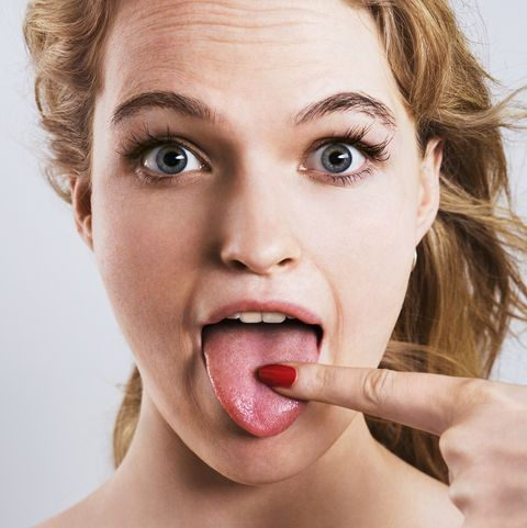 dry mouth common causes and treatments