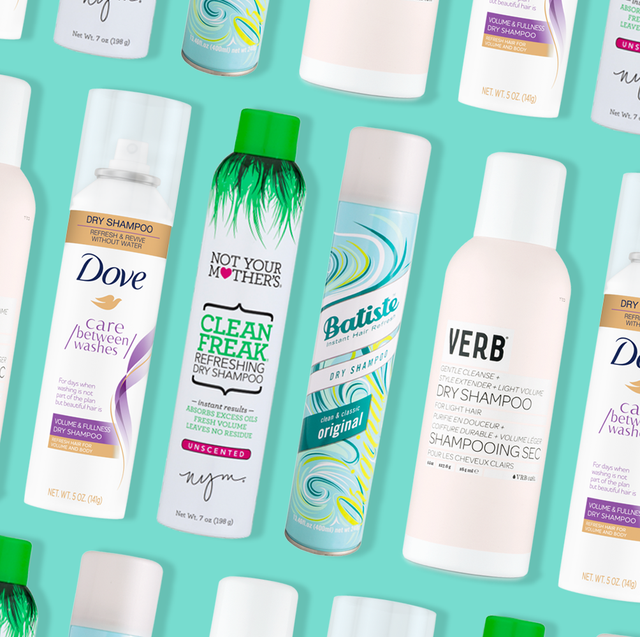 Product, Beauty, Plastic bottle, Skin care,