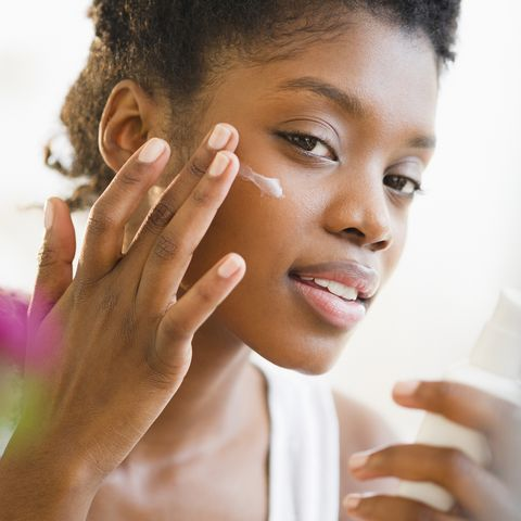 dry skin causes and treatment tips