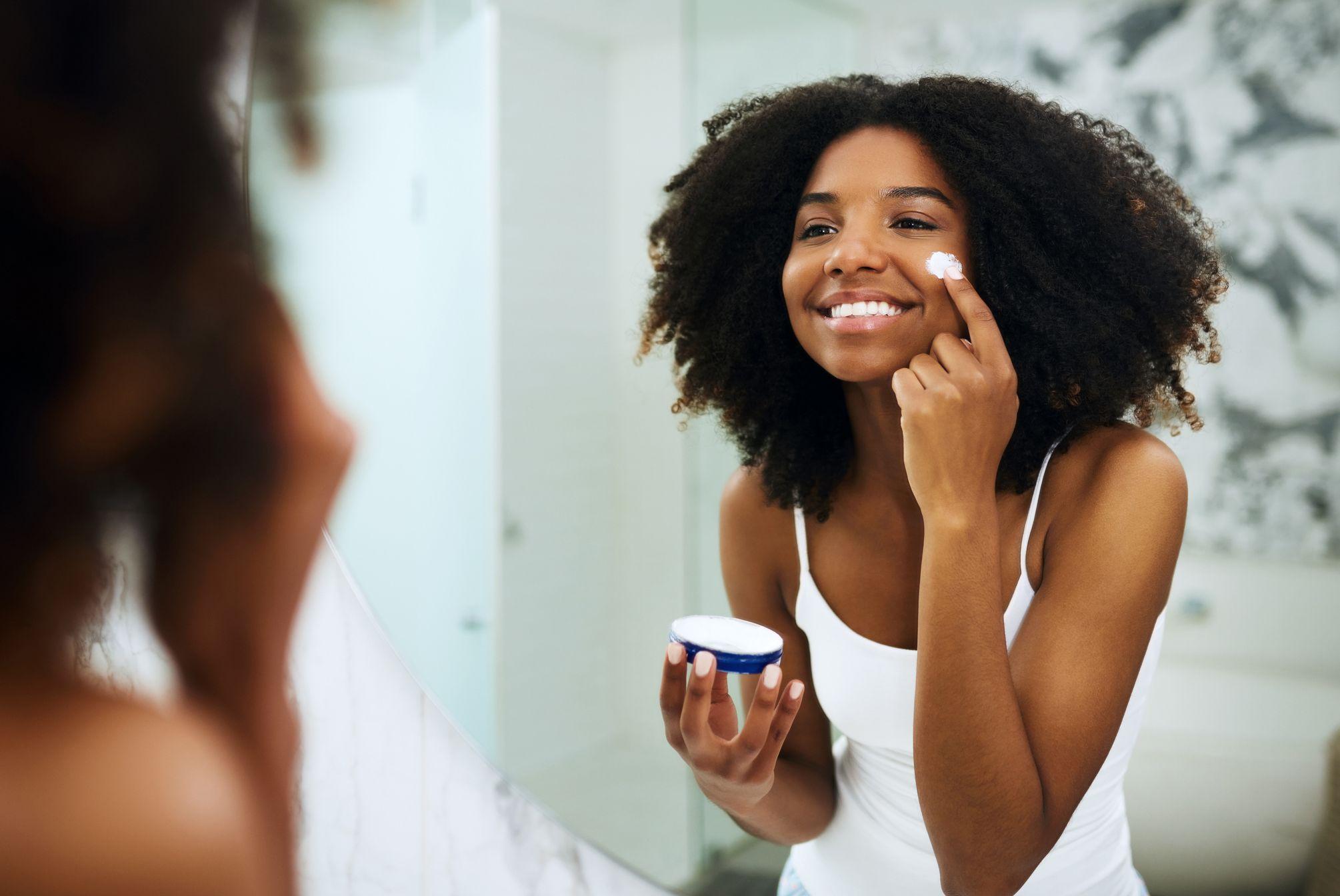 The best moisturisers for dry skin