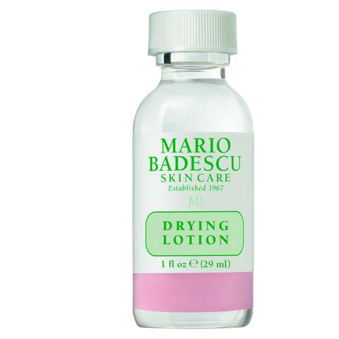 Drying Lotion de Mario Badescu en Douglas