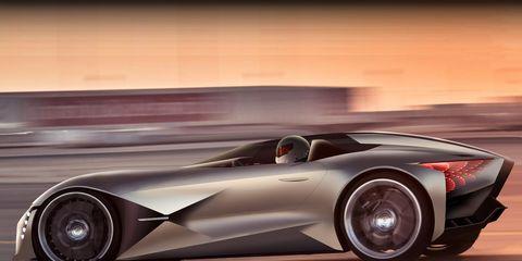 Land vehicle, Car, Automotive design, Vehicle, Sports car, Supercar, Performance car, Personal luxury car, Race car, Coupé,