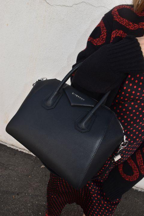 Elyse Walker Givenchy Handbag