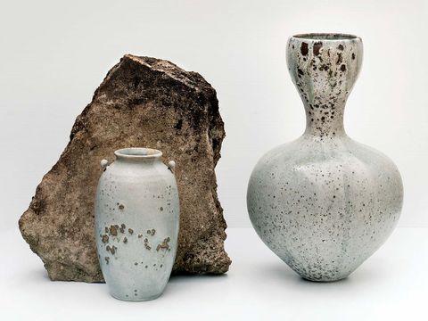 Creatividad ceramica