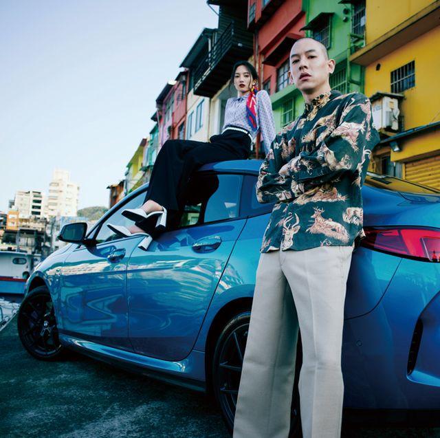 bmw 2series gran coupe