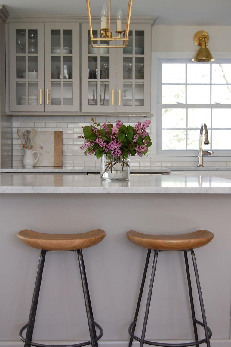 Best Small Kitchen Designs: 40+ Best Small Kitchen Design Ideas