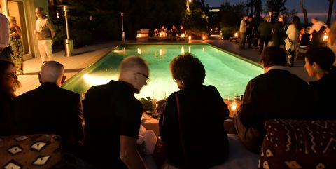 Lighting, Fun, Night, Event, Leisure, Table, Vacation, Games, Photography, Recreation,