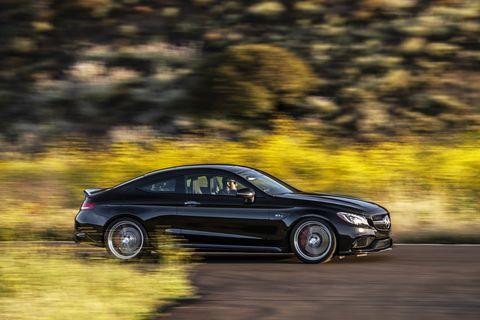 Land vehicle, Vehicle, Car, Automotive design, Personal luxury car, Mid-size car, Performance car, Luxury vehicle, Rim, Full-size car,