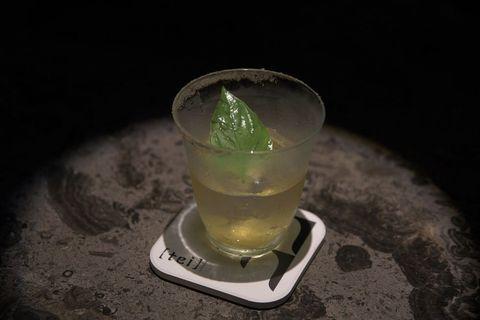 台北酒吧外帶外送清單!8間酒鬼必知高水準酒吧「居家調飲、人氣餐點」