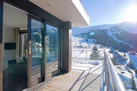 flaine cheap ski holidays