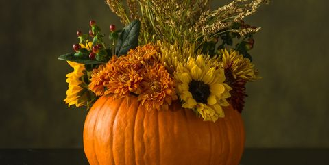 10 beautiful thanksgiving flower arrangement ideas and pictures 2018 image mightylinksfo