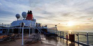 クイーン・エリザベス, 船旅, クルーズ, デパーチャー, departure, ゴージャス, バケーション, キュナード, queen elizabeth,  Cunard
