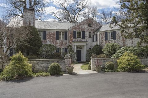 paul simon connecticut estate listing