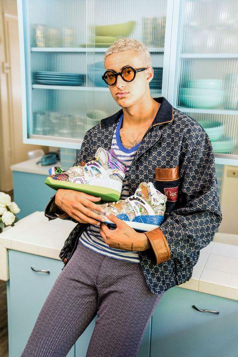 gucci sneaker surgeon basket sneaker shoes gucci sneaker garage