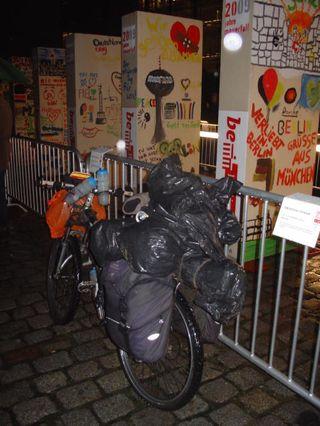 Motor vehicle, Vehicle, Motorcycle, Motorcycle accessories, Car,