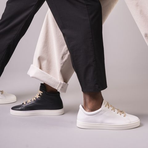 yatay sneakers